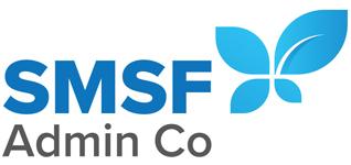 SMSF Admin Co